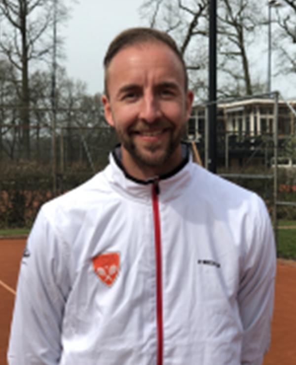 Mathijs_team-member-1
